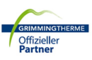 Grimmingtherme Bad Mitterndorf, Partnerlogo