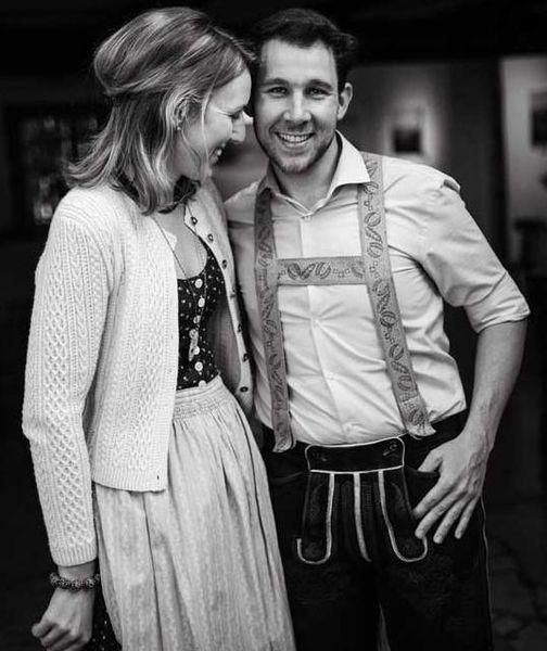 Dating Bad Aussee, Steiermark, - flirte im Chat von
